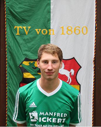 Tv Neuhaus
